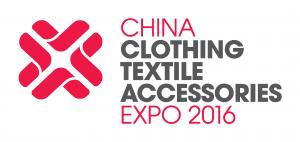 ChinaTextiles2016_CMYK